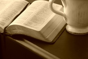 Implications of Scriptural Inerrancy