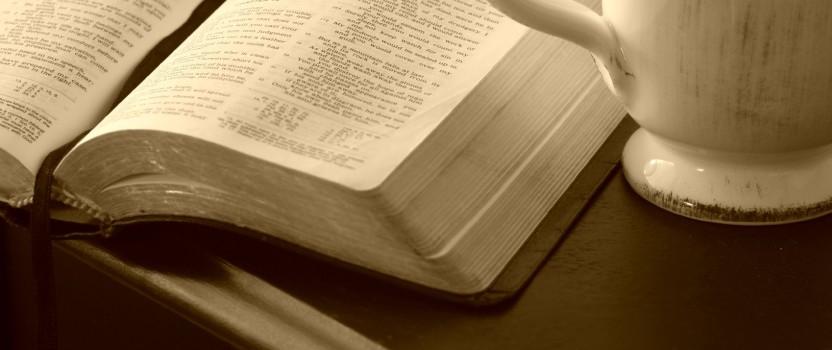 Implications of Scriptural Inerrancy